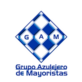 Grupo Azulejero de Mayoristas