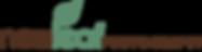 New Leaf Photography logo