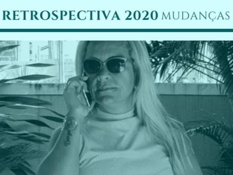 RETROSPECTIVA 2020 - Parte 2