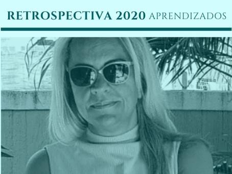 RETROSPECTIVA 2020 – Parte 3