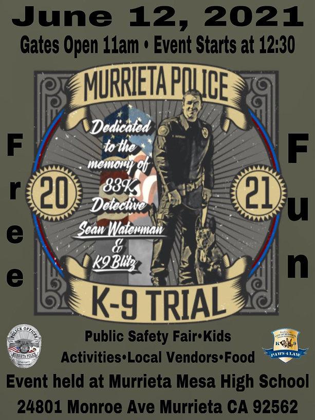 4th Annual MPD K9 Trials Flyer 2021.jpg