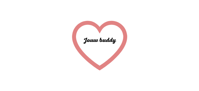 headerwebsite.jouwbuddy.png