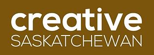 CreativeSask Logo Gold Back.png
