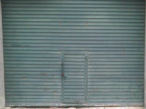 La Milonga: Una Puerta de escape