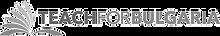 bulgaria-logo-square_edited.png