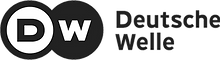 DW_Logo_2012_edited.png