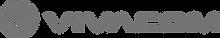 1200px-Vivacom_logo_edited.png