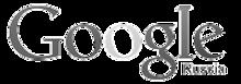 GoogleRu_logo_edited.png