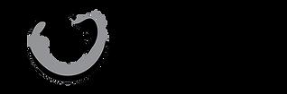 tanuki-logo-line.png