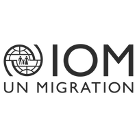 iom-international-organization-for-migra