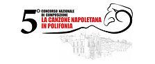 La canzone napoletana in Polifonia.jpg