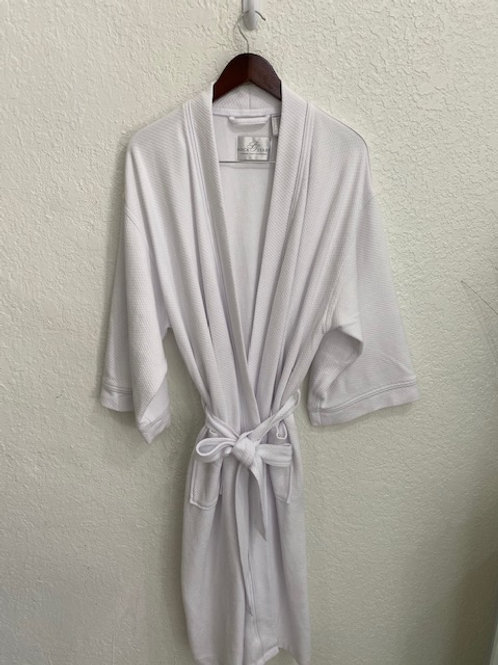 Spa Robes