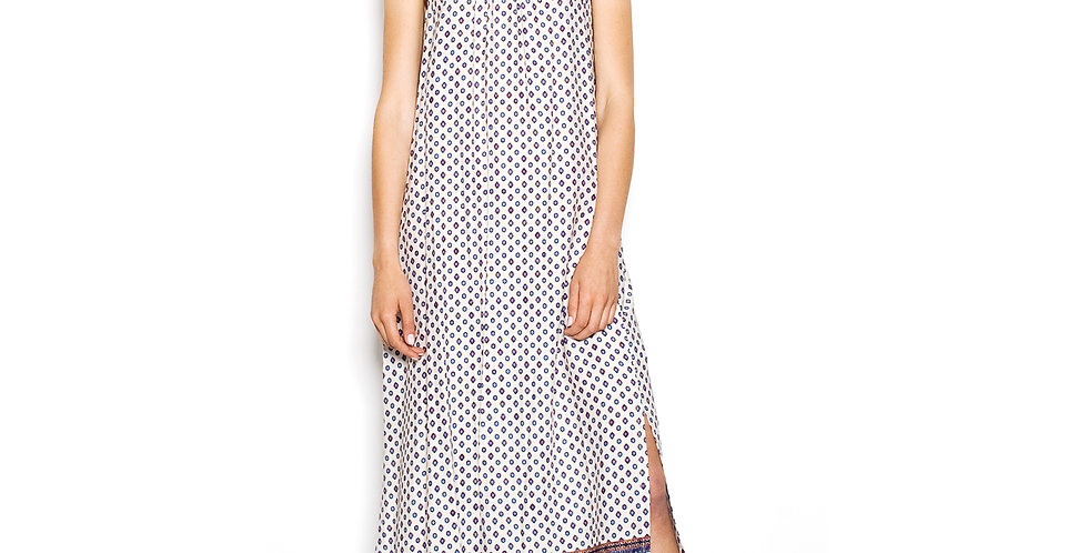 Dress Paloma marrakech