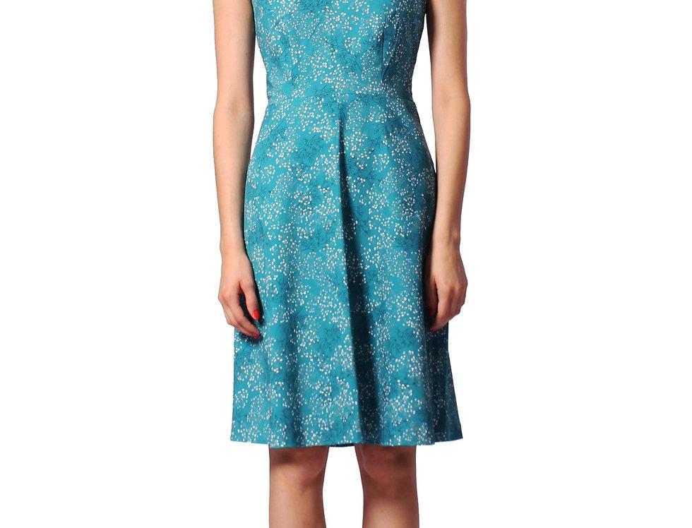 Dress Amalia cps mint