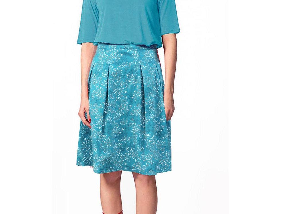 Skirt Corinna cps mint