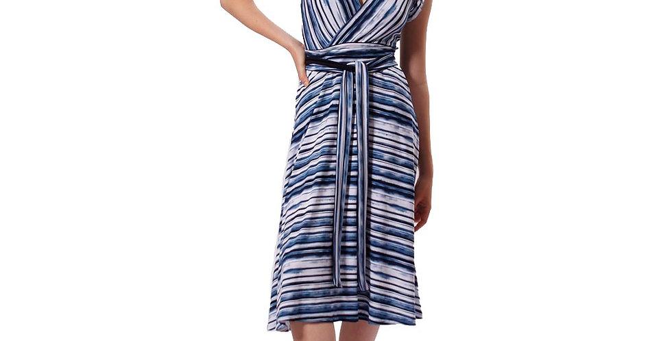 Dress Stella batik