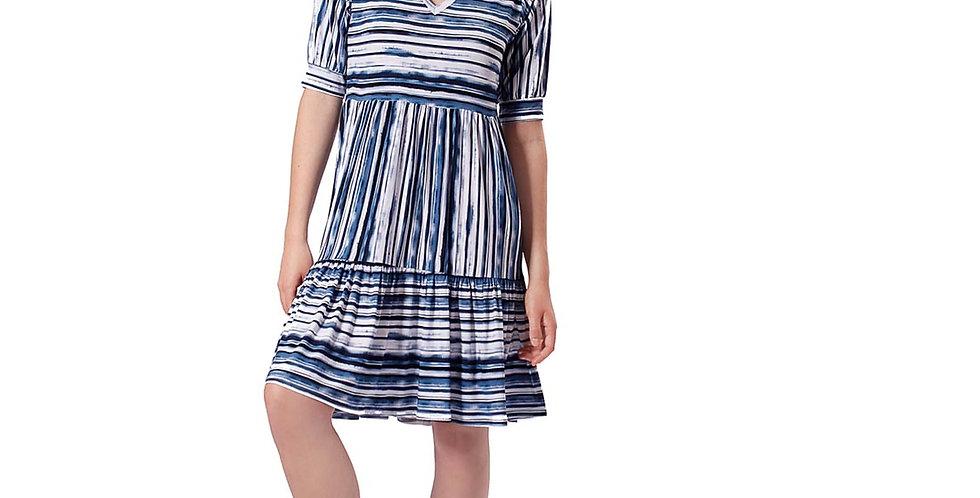 Dress Jenny batik