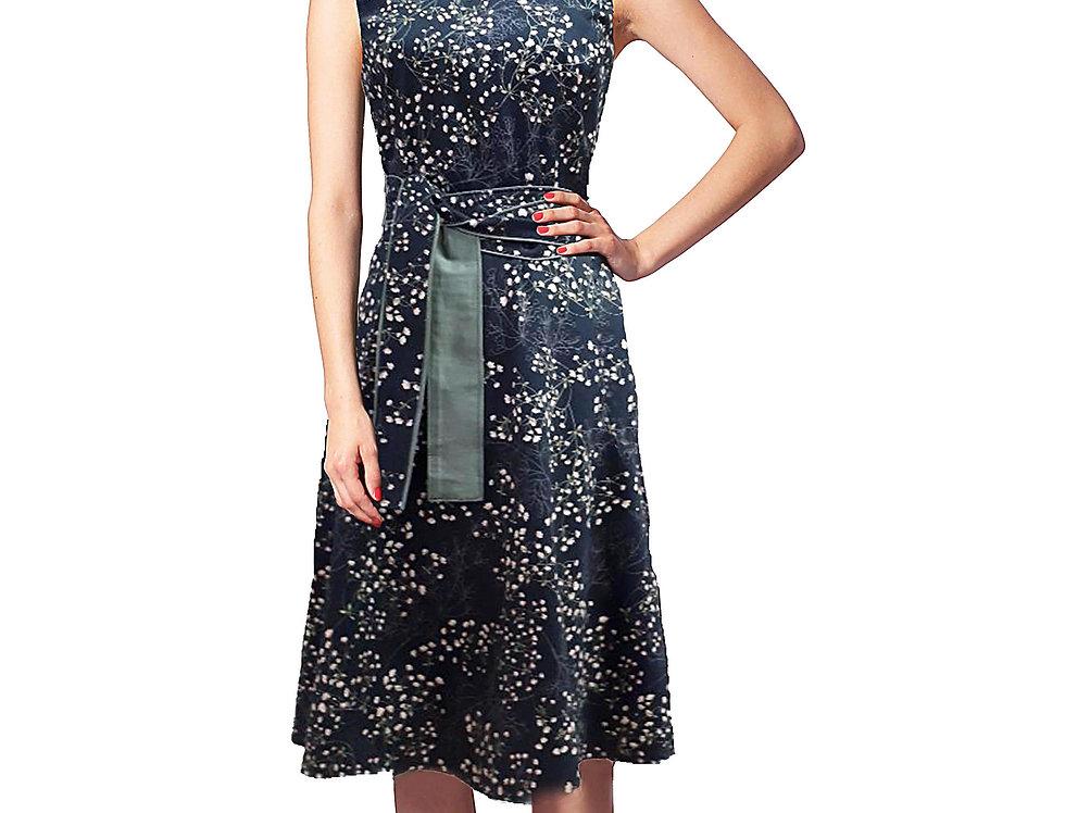 Dress Rena cps black
