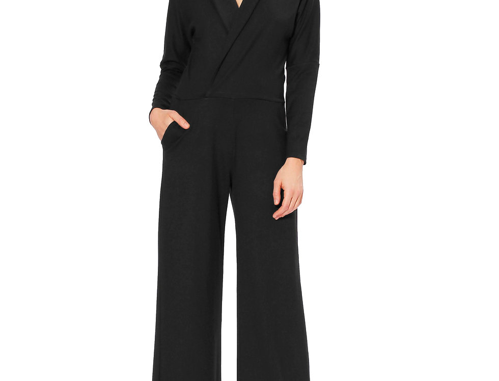 Jumpsuit Michelle