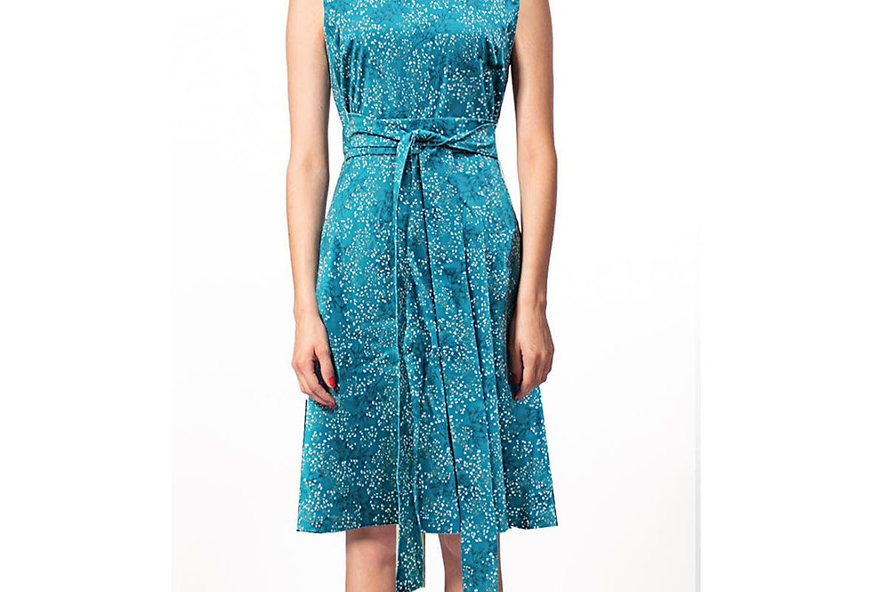 Dress Rena cps mint