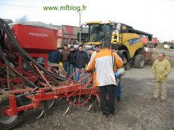 http://s184766999.onlinehome.fr/dotclear2/public/annee_2008-2009/DEMO_GPS_rampe_