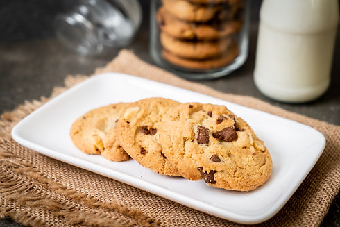 cookies-with-chocolate-chips.jpg