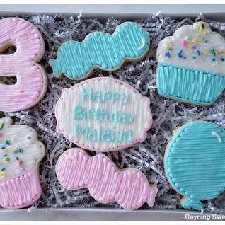 Birthday Buttercream Cookies.JPG