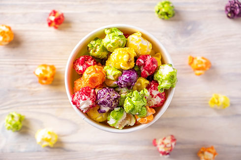 colorful-popcorn-paper-cup.jpg
