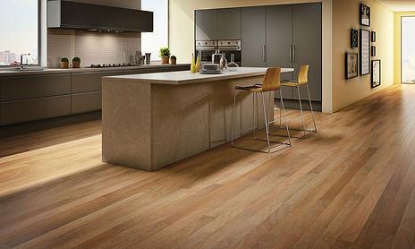 living-room-bedroom-kitchen-interior-ide