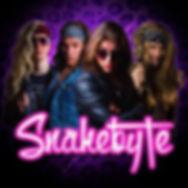 snakebyte.jpg