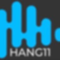 hang11.jpg