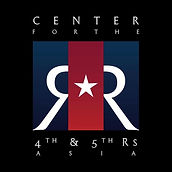 CENTER FOR 4TH 5TH RS.jpg