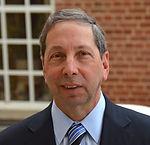 David Jay Weber Advisory Board at NordShield®