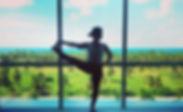 Ashtanga Yoga Recife