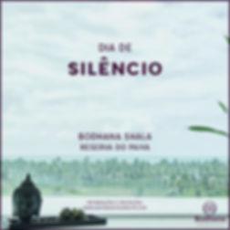 DIA DE SILENCIO1.jpg