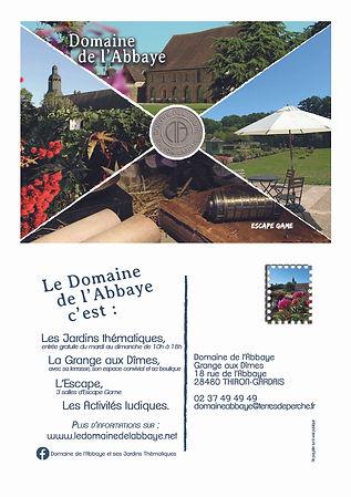 Carte postale flyer Domaine Abbaye.jpg