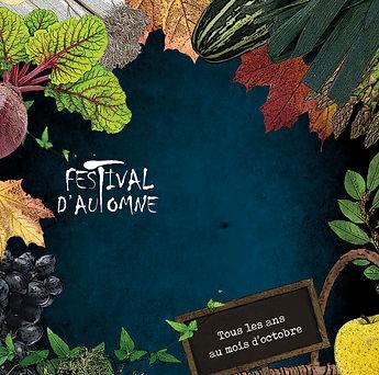 festival potager2.jpg