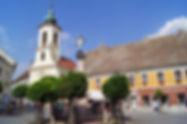SzentendreTour