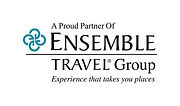 Ensemble Travel