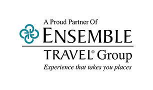 Ensemble Travel
