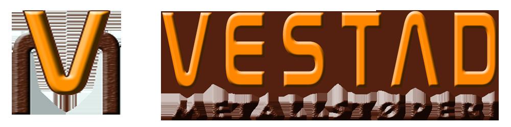 logo_samlet.png