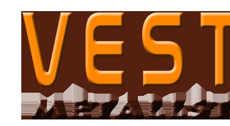 HPA Metallstøperi blir Vestad Metallstøperi