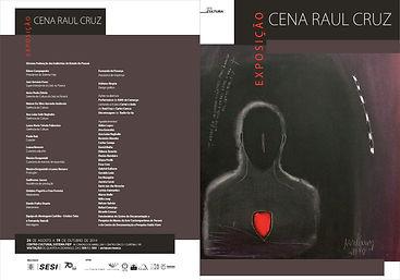 raul_cruz_exposição_2014_cartaz_folder
