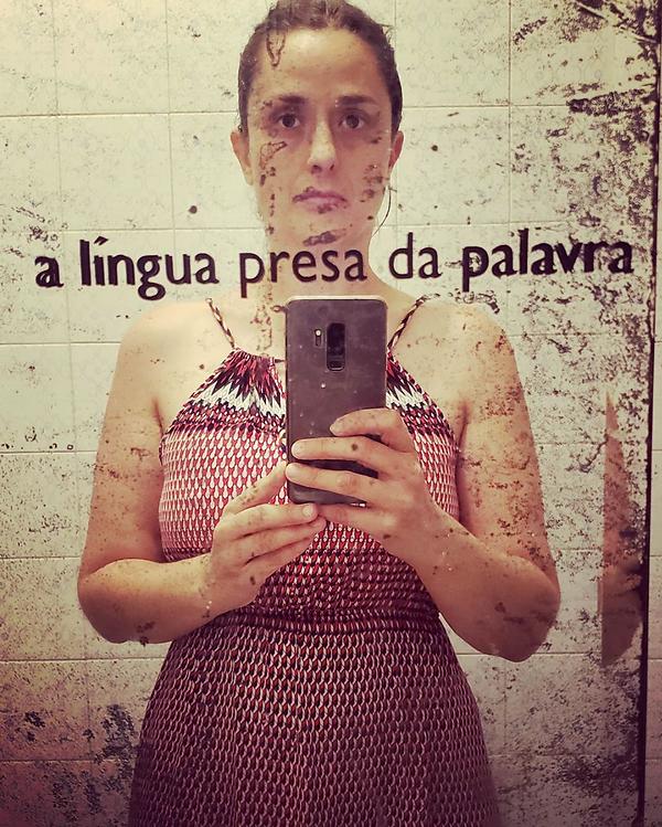 Captura_de_Tela_2020-03-11_às_20.26.55