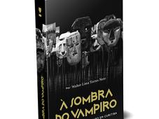À Sombra do Vampiro