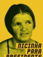 Nicinha