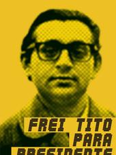 Frei Tito
