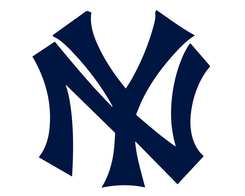 Yankees-Logo-1913.png