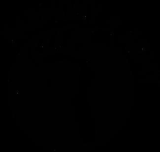 HarmonyArmy_Logo_Black.png