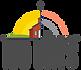 180-logo-1.png
